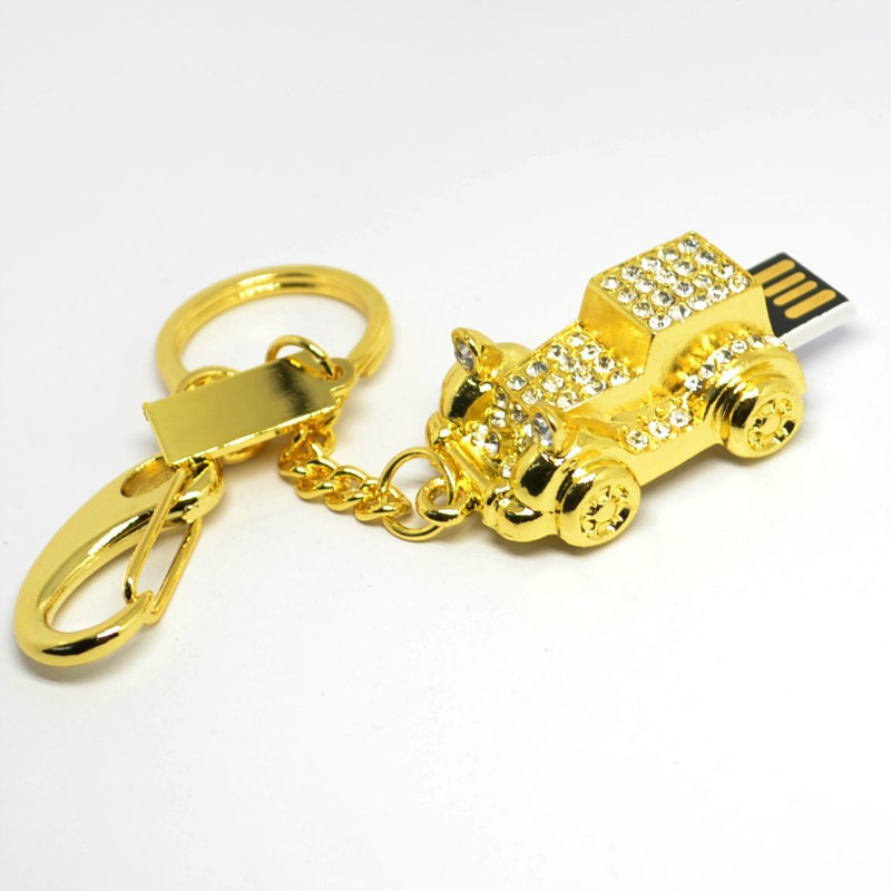 jewelry-usb-flash-drive