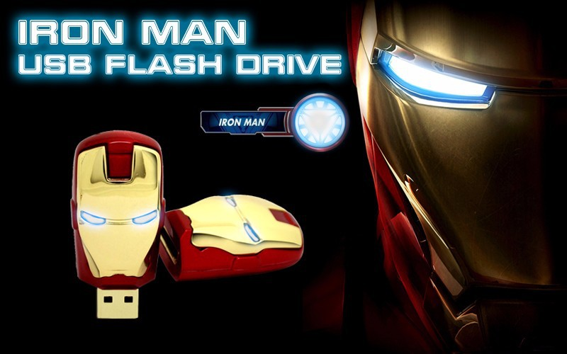 iron-man-usb-flash-drive