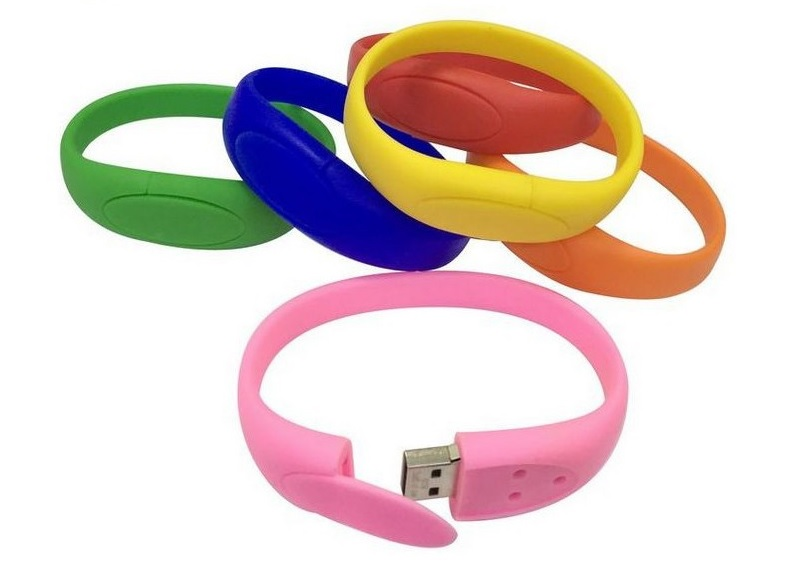 wrist-band-usb-drive