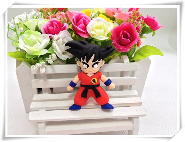 dragon-ball-usb-flash-drives