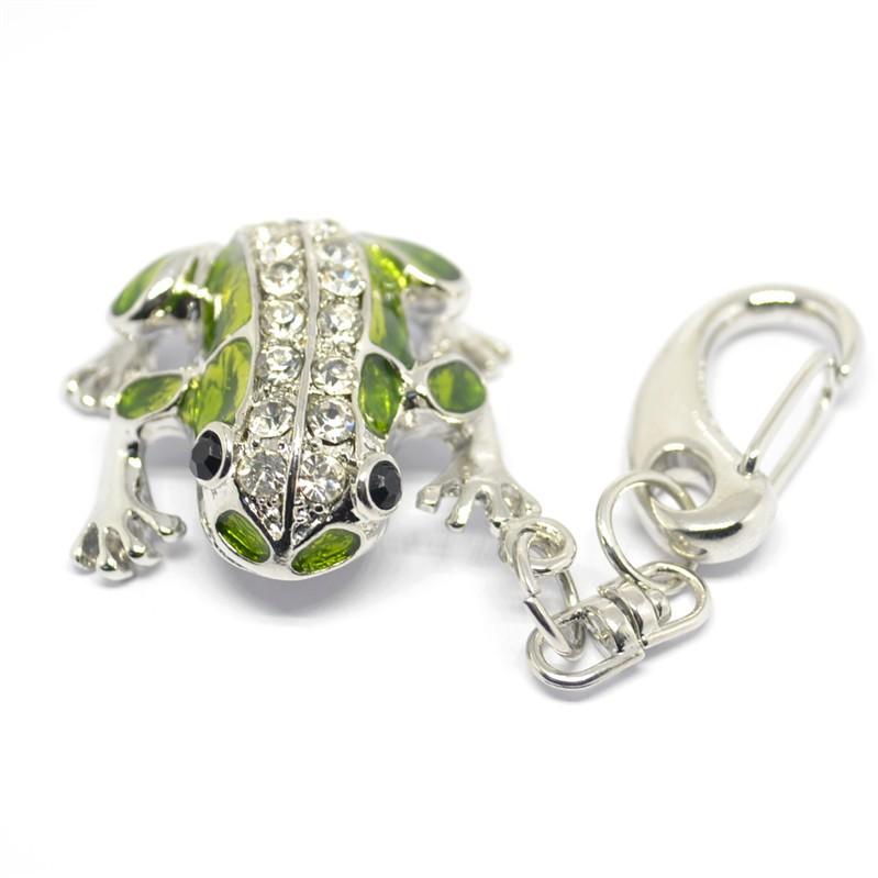frog-pendrive-keychain