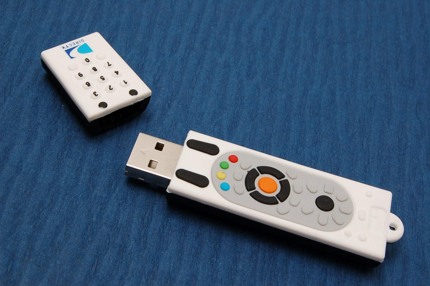 directv-remote-drive